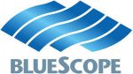This image has an empty alt attribute; its file name is bluescope-e1592871934887.jpg